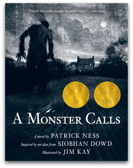Monster-calls_shadow